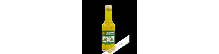 Jasmine oil YARI 250ml netherlands