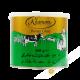 Butter ghee KHANUM 500g Rouyaume-Kingdom