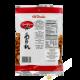 Mixture snack 85g JP