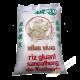 El arroz pegajoso Dragón de Oro 20kgs