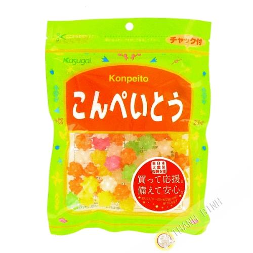 Candy konpeitou 140g JP