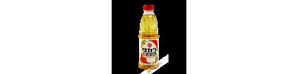 Assaisonnement pour cuisson base riz TAKARA 600ml Japon