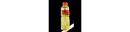Assaisonnement pour cuisson base riz MORITA 500g Japon