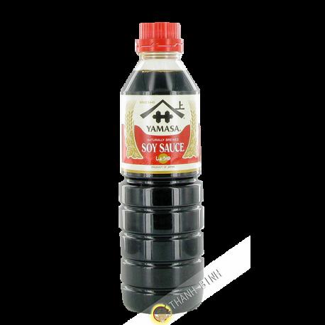 Sauce soja yamasa 500ml JP