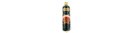Sauce de soja supérieur CHOKO 1L Japon
