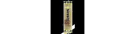 Dough of buckwheat Soba MARUTSUNE 250g Japan