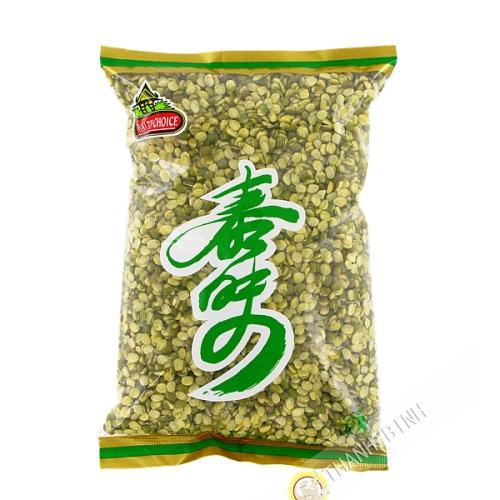 Mung bean broken skin-400g