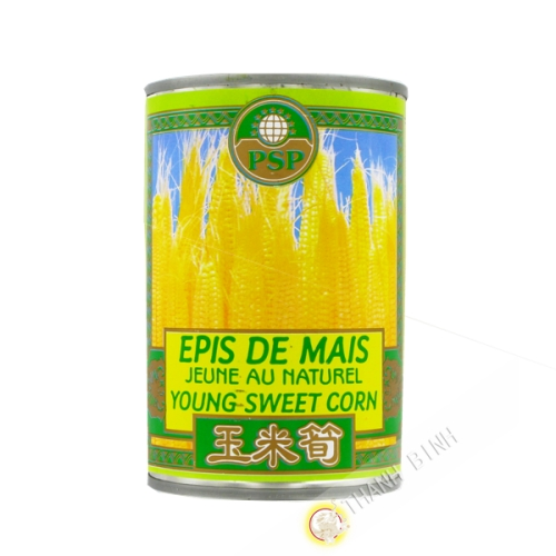 Epis but young 425g