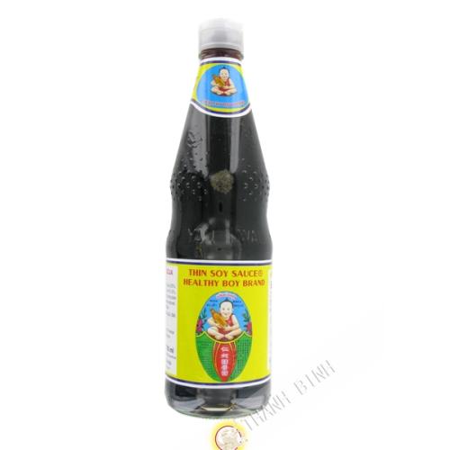 Soja-Sauce mit Thai 700ml
