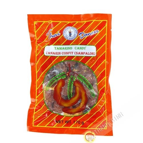 Tamarind sugar 171g