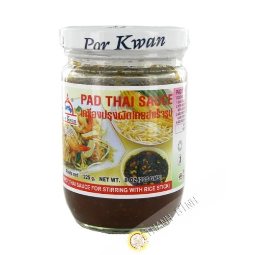Sauce Pad Thai 225g