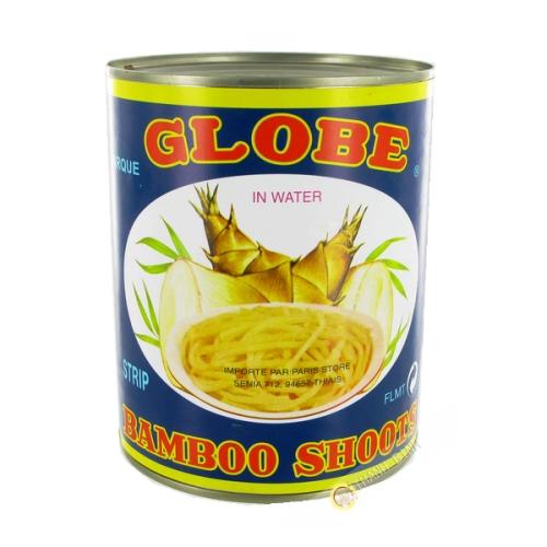 Filamento di bambù 567g CH