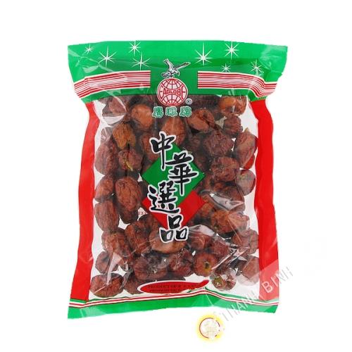 Dates red kg 200g