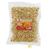 Grilled peanut without skin VINAWANG 500g Vietnam