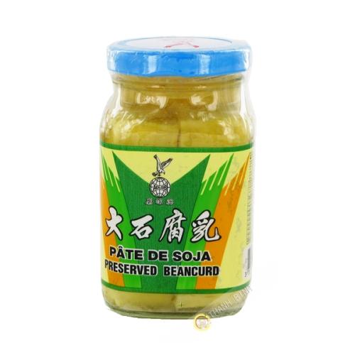 Patè di soia natura 300g CH