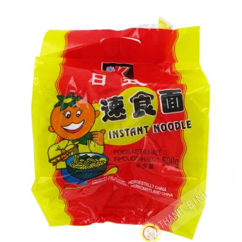 Noodle dry kailo 500g