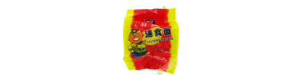 Noodle dry KAILO 500g China