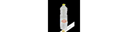 White vinegar 8° EUROPA 1.5 L France