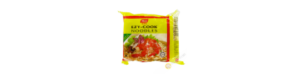 Noodle Ezy-cook YEO'S 400g Malaysia