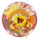 Mélange 7 fruits - 630g