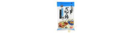 Rice flour GISHI 250g Japan