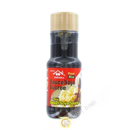 Sojasauce zucker 200ml - Japan