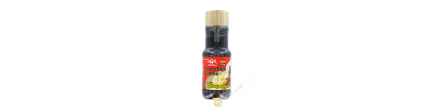 Sauce de soja sucrée YAMASA 200ml Japon