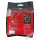 Coffee cream solube G7 Trung Nguyen 3/1 instant 50x16g - Vietnam - By plane