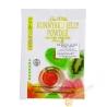 Jelly agar agar powder KONNYAKU 10g Vietnam