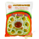 Farine banh beo DRAGON OR 400g Vietnam