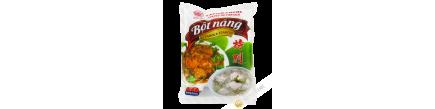 Flour, tapioca, DRAGON GOLD 400g Vietnam