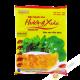 Farine crêpe banh xeo huong xua MIKKO 500g Vietnam