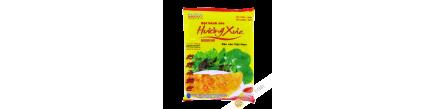 Flour pancake banh xeo huong xua MIKKO 500g Vietnam