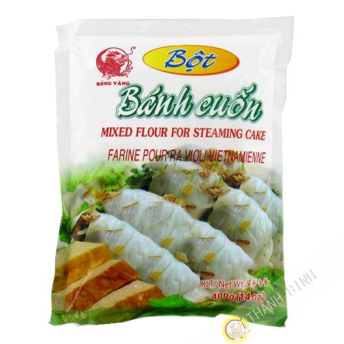粉饺子越南粉金龙400克越南