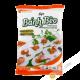 Flour, banh beo TAI KY 400g Vietnam
