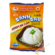 Flour banh bao VINH THUAN 400g Vietnam