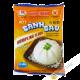 Torta di farina di banh bao VINH THUAN 400g Vietnam