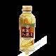 Boisson Ginseng 120ml