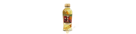 Boisson au Ginseng SURA 120ml Corée