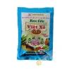 Agar agar powder VIET XO 25g Vietnam