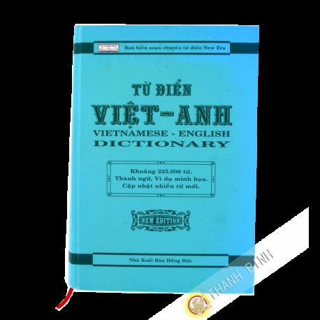 vietnamesisches wörterbuch