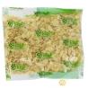 Blanched almonds éffilées ORIENCO 250g USA