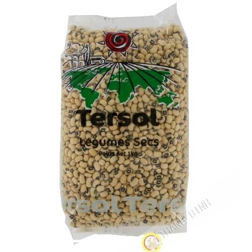 Beans cornilles TERSOL 1kg