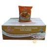 Sopa de pato Vifon 30x70g - Viet Nam