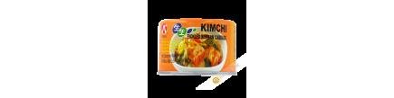 Chou chinois Kim Chi HOSAN 160g Corée