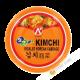 Chou kim chee 160g - Corée