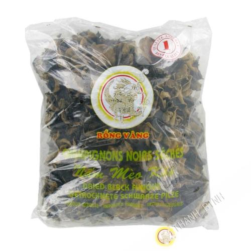 Black fungus 1kg - Viet Nam