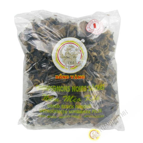Hongo negro 1kg - Viet Nam