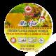 Soup chicken Bowl Ngon Ngon 60g