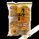 Crackers rice 160g - China